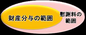 記事用 ガゾウ.png